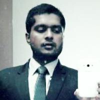 Abhijit Ichake UPSC
