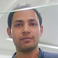 Gorakh Bhamare UPSC