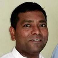 Jayapal Dethe UPSC