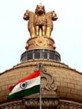 Mithun  Shete UPSC IRS
