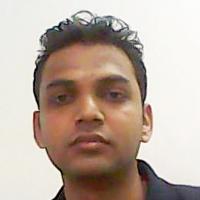 Sachin Patil UPSC