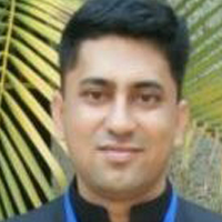 Pravin Sinare UPSC