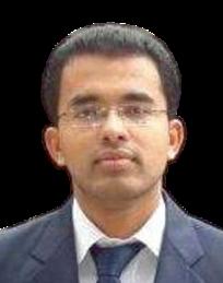 Sachin Ombase UPSC
