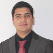 Saurabh  Pardhi UPSC IAS