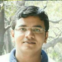 Vasant Rajput UPSC