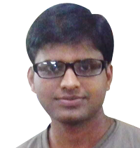 Diliraj Dabhole UPSC