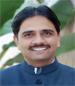 Vijay Kulange UPSC na